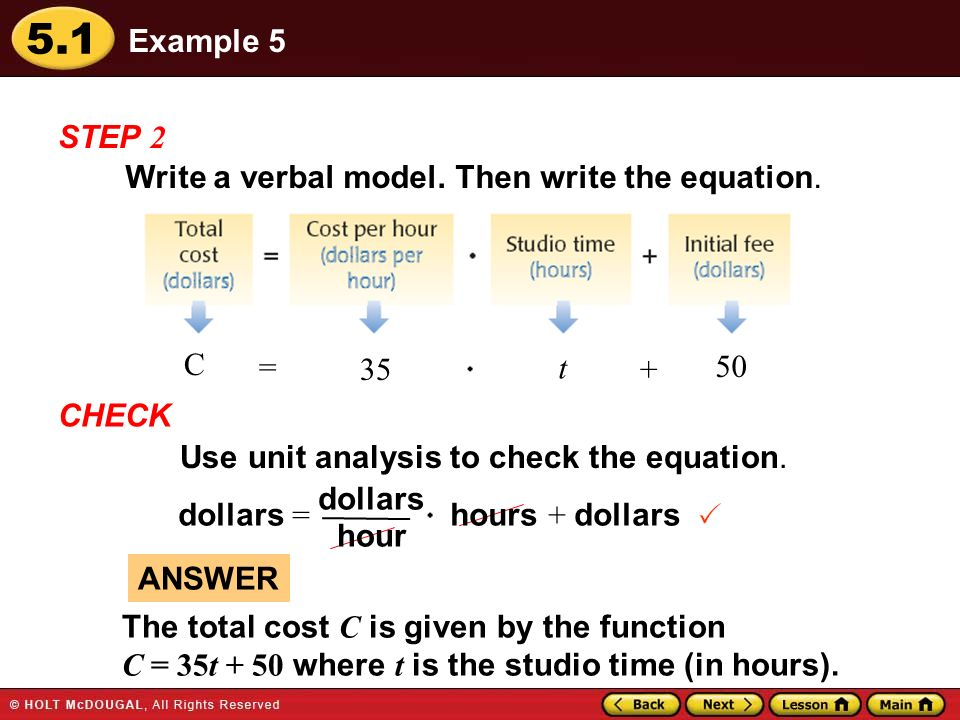 Warm up lesson presentation lesson quiz ppt video online download 15 example ccuart Image collections