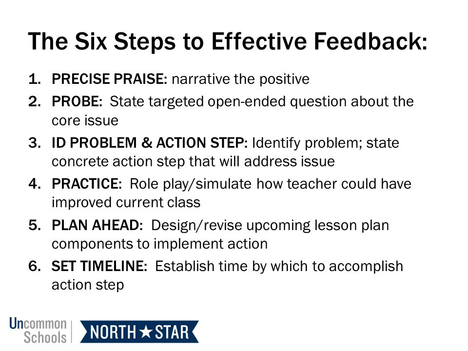 the steps in creating an effective lesson plan Class act   how to create effective—and adaptable—lesson plans  single dance  step, a combination of steps, or conceptual ideas in class can.