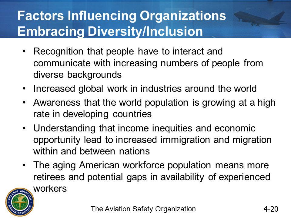 factors influencing organisational culture pdf