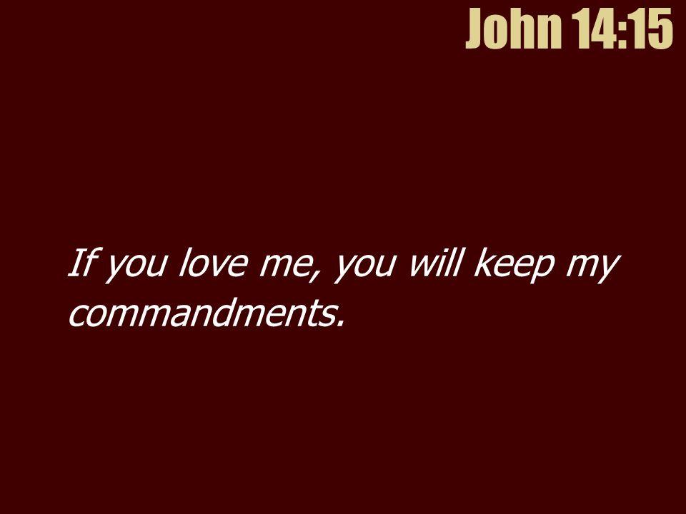I Love You, God! I Love You, God! - ppt video online download