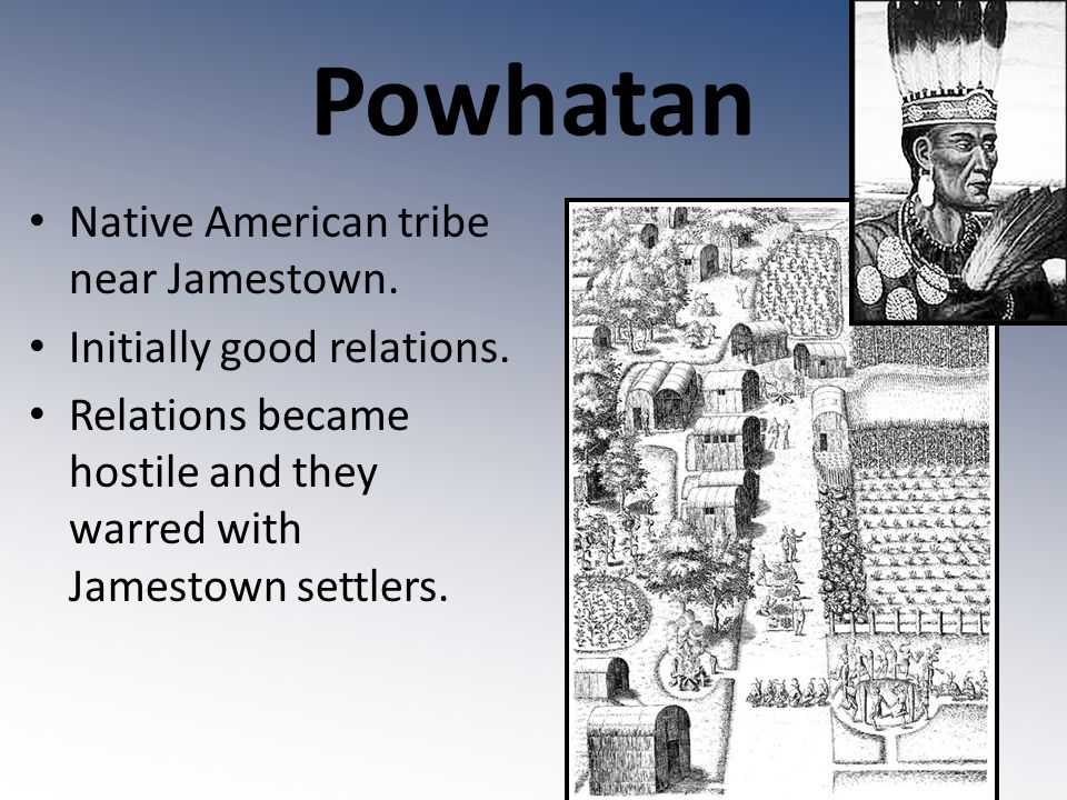 european and native american relations What was life like in north america before europeans arrived  different  environmental factors in north america shaped a variety of native american  societies.