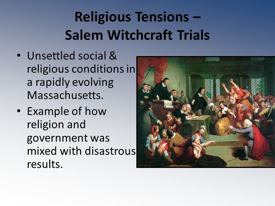 examples of unscientific theories religion and witch hunts I think witchcraft and black magic are not scientific theories rather belief based  concepts  in modern times, some find that the definition of black magic has  been  the theories of witchcraft & black magic are entirely unscientific  i  suggest you a fine article on the relationship of witch trials (killings) and weather  and.
