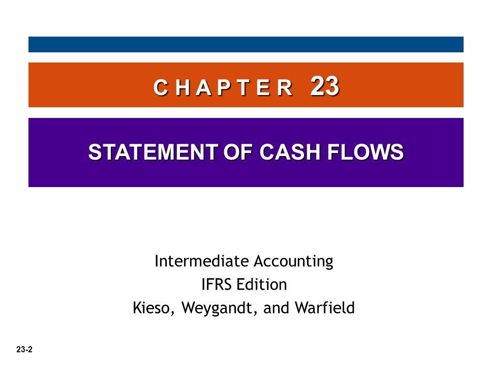 intermediate financial accounting kieso chapter 19 Read book online: kieso intermediate accounting chapter 19 solutions download or read online ebook kieso intermediate accounting chapter 19 solutions.