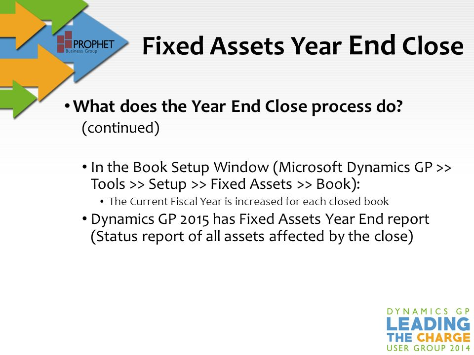 how to close year end in quickbooks
