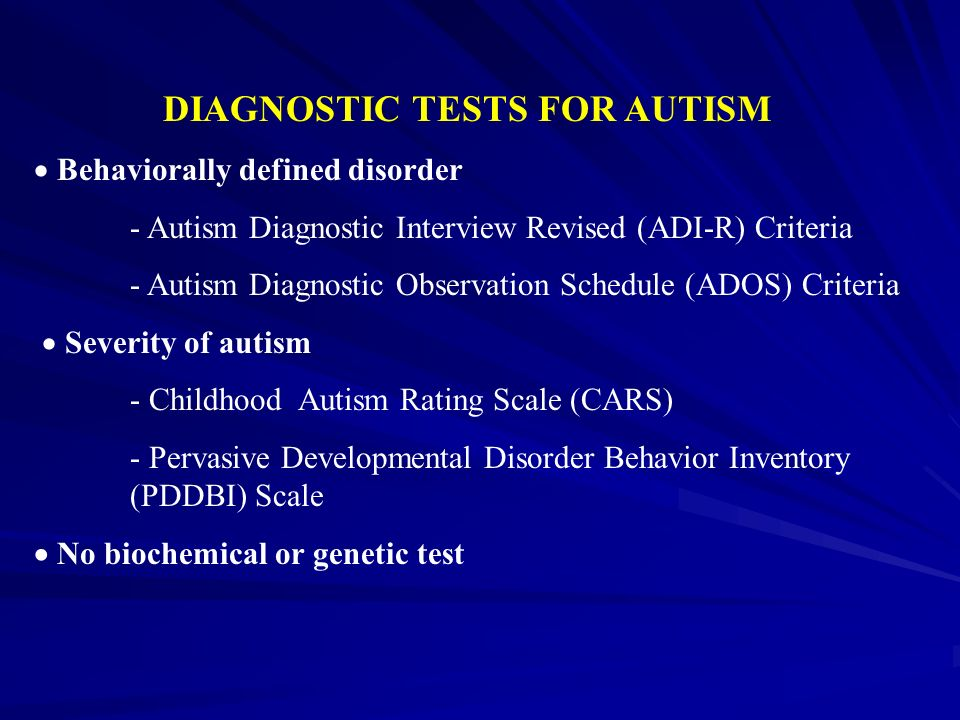 Abnormal Redox System In Autism  Ppt Video Online Download. Internet Service Providers Best. Material Handling & Logistics. Chiropractors In Chicago Il Forms Web Design. School Counseling Online Program. Iso Certification For It Lumbleau Real Estate. Online Bachelor Degree Completion Programs. Trade Schools For Nursing 1010 Long Distance. Automotive Schools In Pa H&r Block Back Taxes