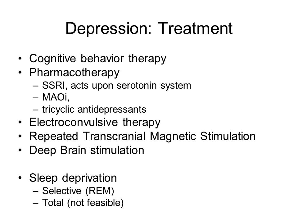 a discussion on electroconvulsive therapy in treating depression I got brain damage from electroconvulsive therapy i got brain damage from electroconvulsive but emotionally draining and my depression is becoming.
