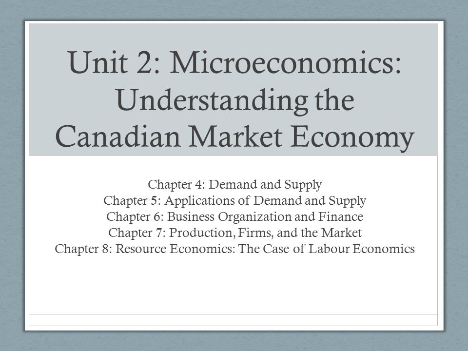 applications of demand and supply microeconomics Use demand and supply to explain how equilibrium price and quantity are determined in a market  applications of demand and supply  33 demand, supply, and .