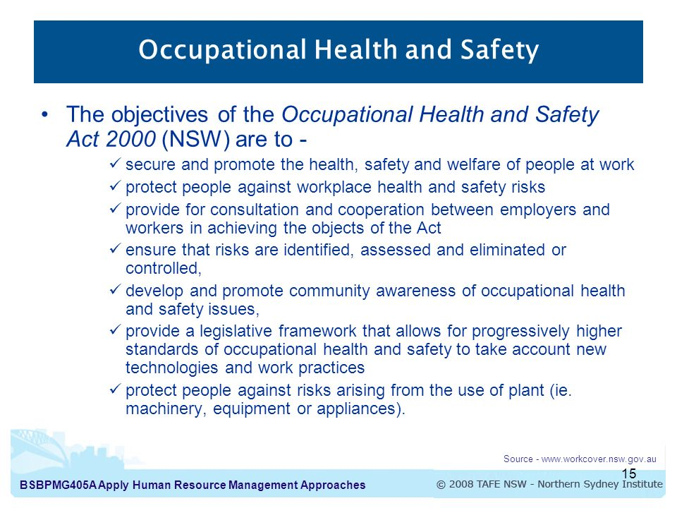 unit 52 using occupational health and Shc 52 pr0mote professional development 11 it is our any changes that may occur within the current health and social com/free-essays/unit-52.