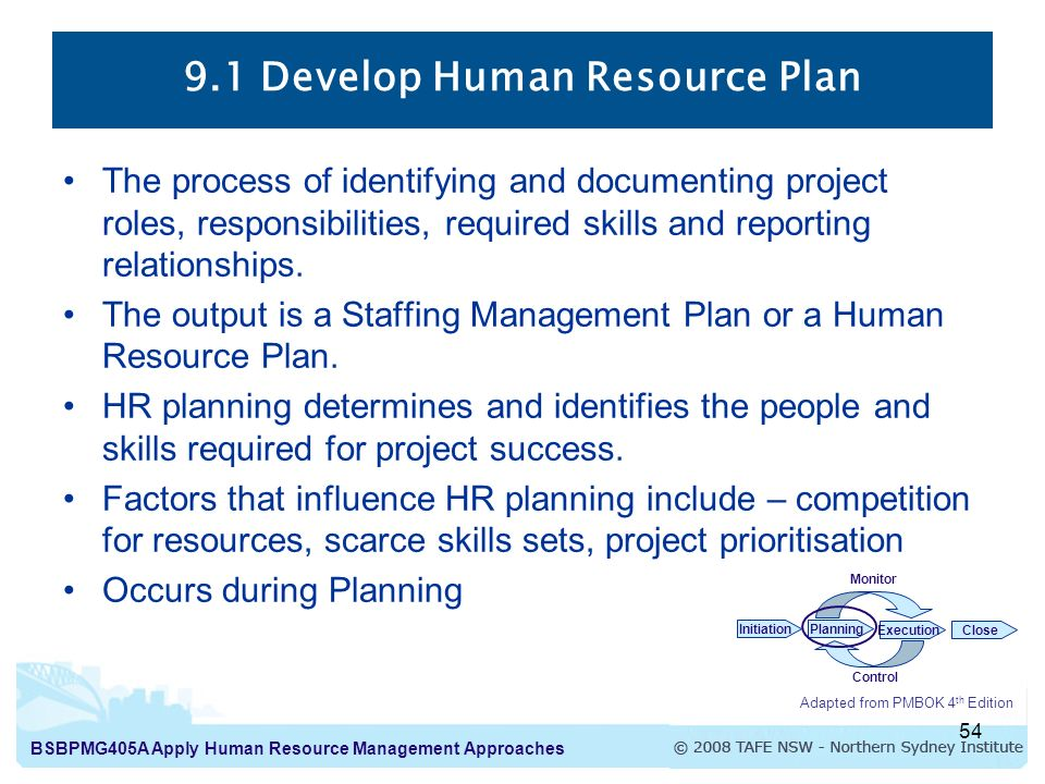 factors for human resource hr planning in healthcare The field of health human resources deals with issues political and policy factors affect access to health care [health human resources planning.