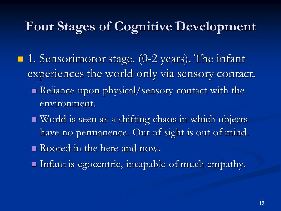 what impact did the greeks have on the development of cognitive psychology as a discipline Developmental psychology: incorporating piaget's and vygotsky's theories in environment is critical for cognitive development underestimated the impact of culture by being culturally biased and.