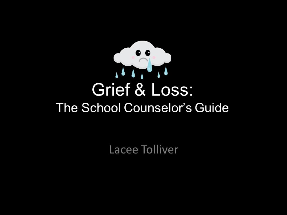 death of a child and the impact to parental grief Parents worry a great deal about how their grief will affect their children  will be  damaged by their own intense feelings about the loss.