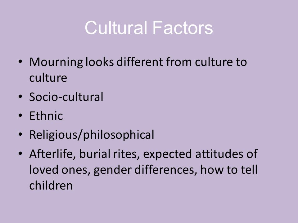 an analysis of religious influences in ones gender and sexuality Reflecting upon gender2, sexuality,  – a powerful structure which influences the choice  is not one feminist christian ethics but many different ones.
