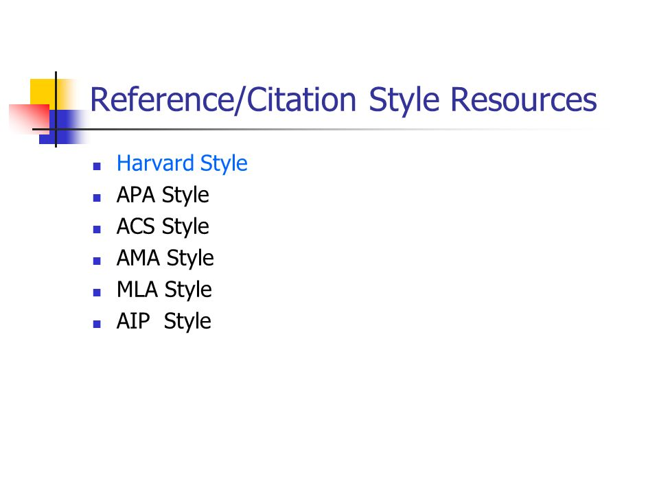 harvard reference style in sharelatex