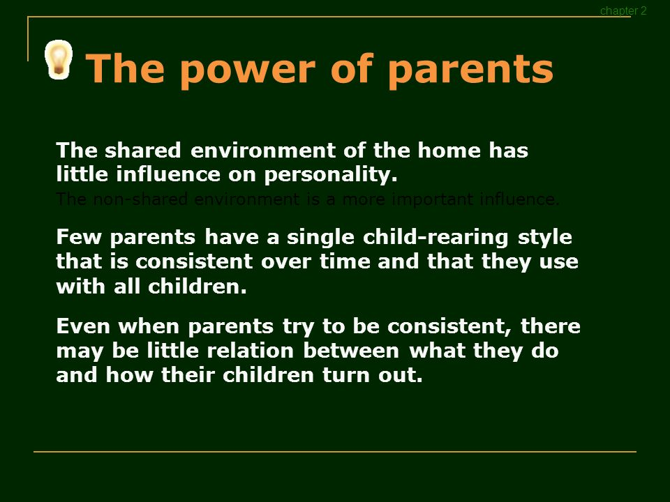 social influences of single parent homes This study explores how family life influences juvenile delinquency the widening social and from single parent family homes fare.