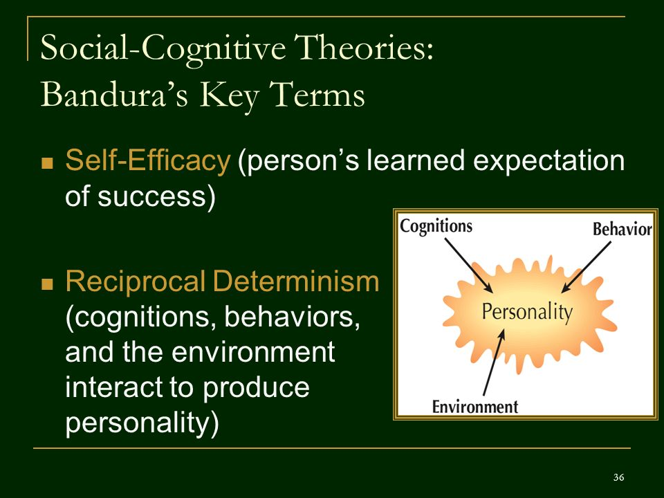 social psychology in action presentation Social psychology in action presentation includes slides and speaker notes social psychology has to do with a wide range of social topics, including group behavior, social perception and social interaction to understand social behavior.