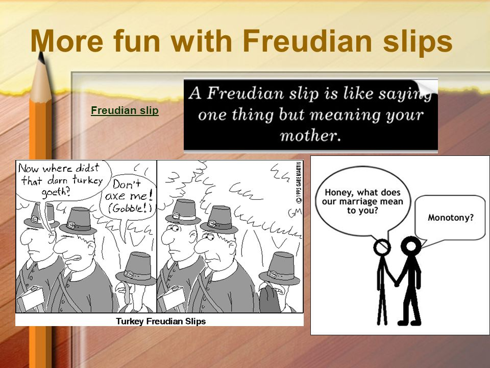 Sigmund Freud on Personality - ppt download