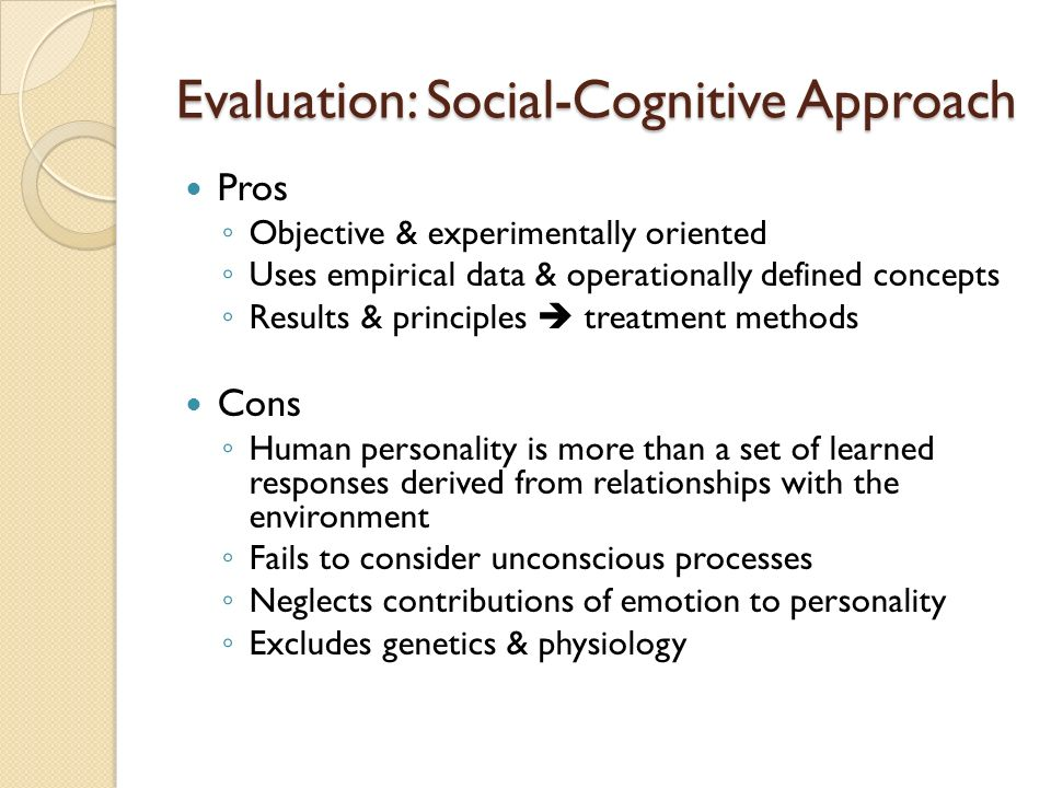 a theory based evaluation of cognitive Behavioral interventions based on the theory of planned behavior  gain insight into the underlying cognitive foundation,  (outcome evaluation, .