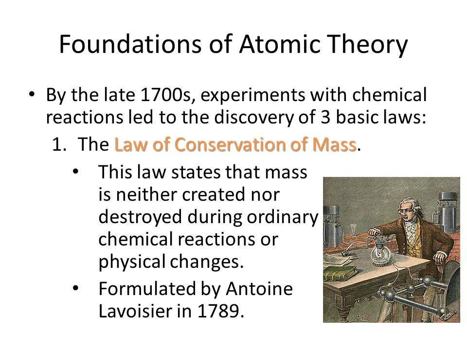 Atoms, Sub-Atomic Particles & Nuclear Chemistry - ppt download