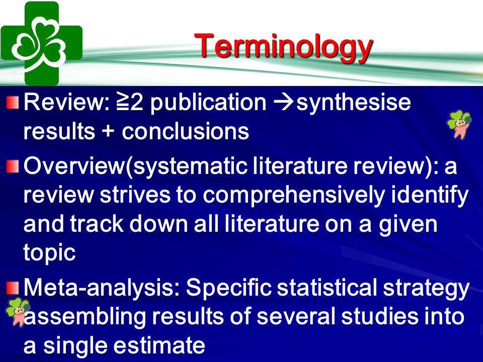 difference between essay and literature review What is a dissertation how is it different from an essay there are some obvious differences: an essay is relatively short – usually 1500 to 2500 words – and you are told clearly what to do by someone else.