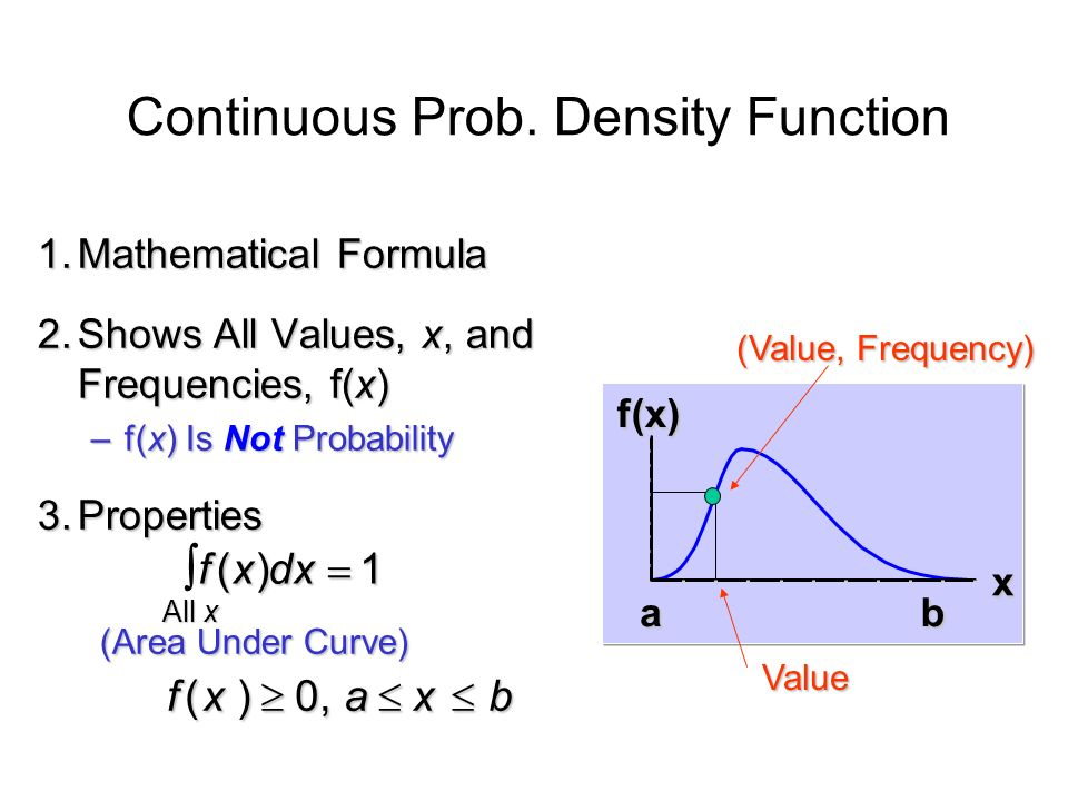 discrete math prob Applications of mathematics in problem solving, finance, probability, statistics,   linear programming with applications to business, probability and discrete.