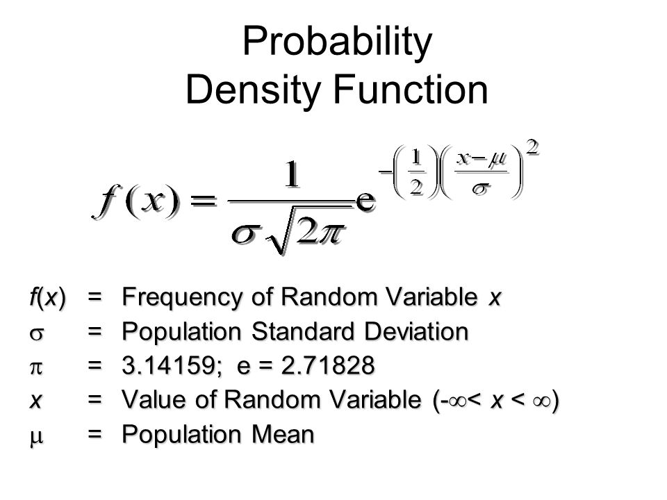 how to find probability mass function examples