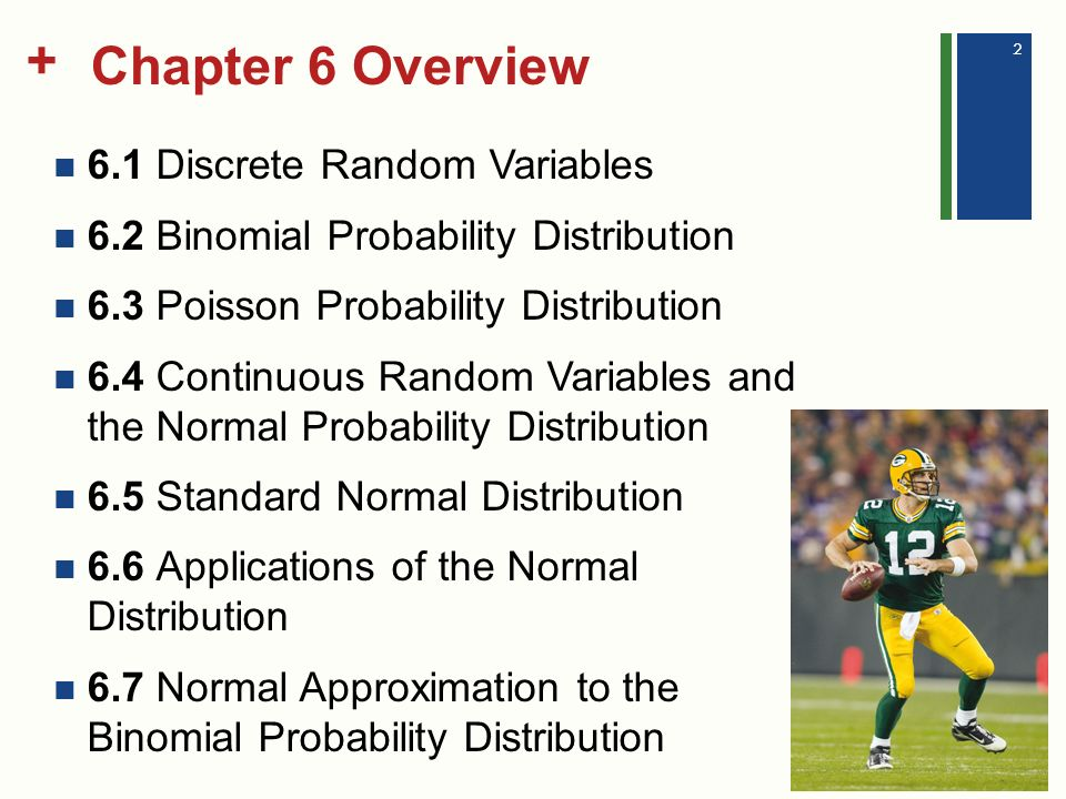 Discovering statistics 2nd edition larose