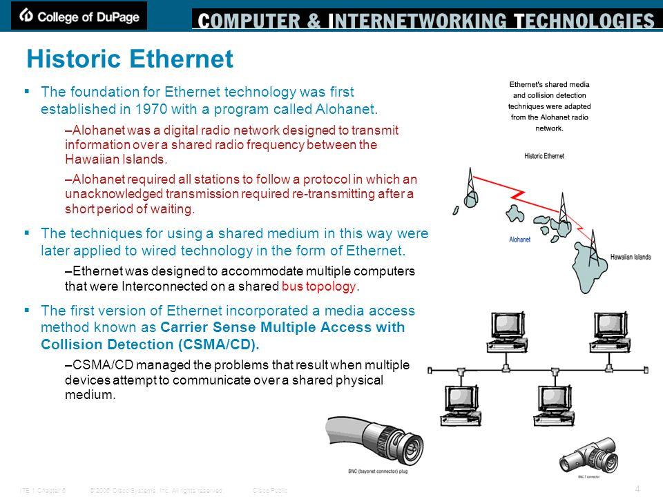 aloha protocol in computer network pdf