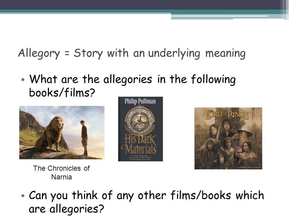 theme message and symbolism in pay it forward ppt video online  5 allegory