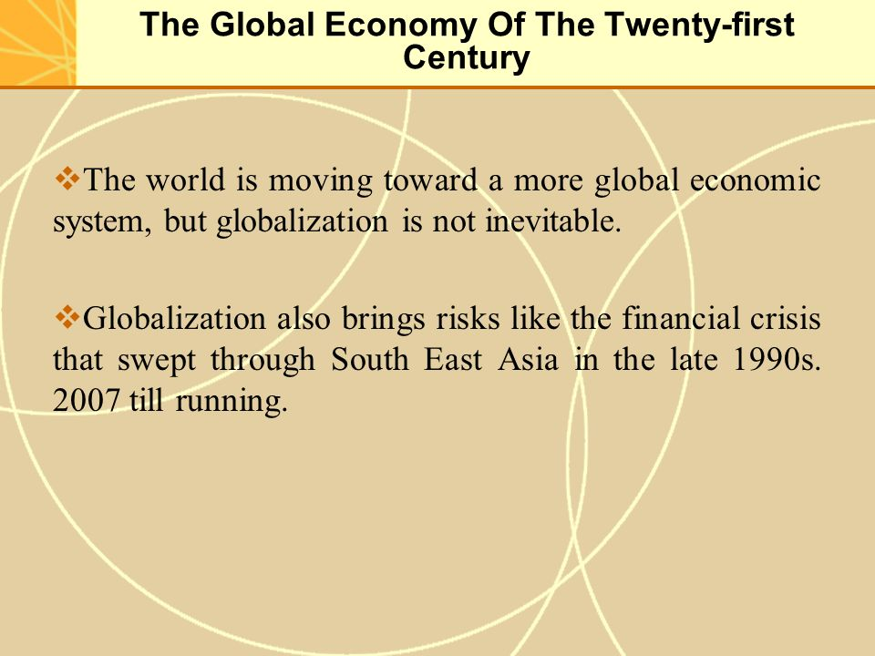 pathways through financial crisis Pathways through financial crisis: south africa, a remarkable feature of south africas pathway through its 1994 crisis was the fact that not once did the country utilize the financial resources of the imf or world bank pathways through financial crisis: south.