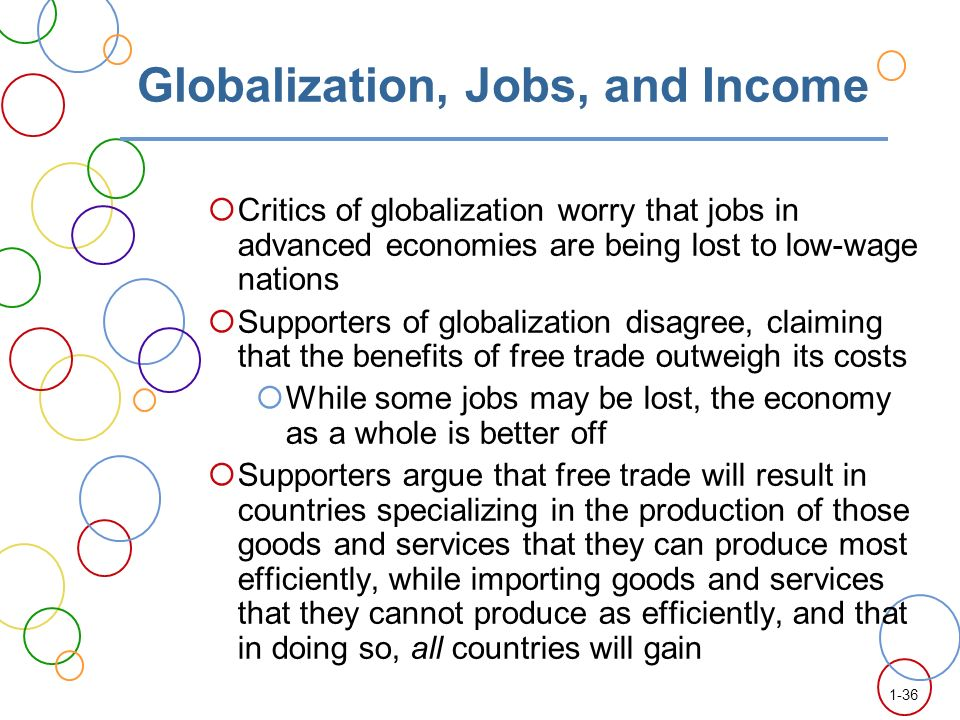 Overseas Employment and Its Effects.Docx