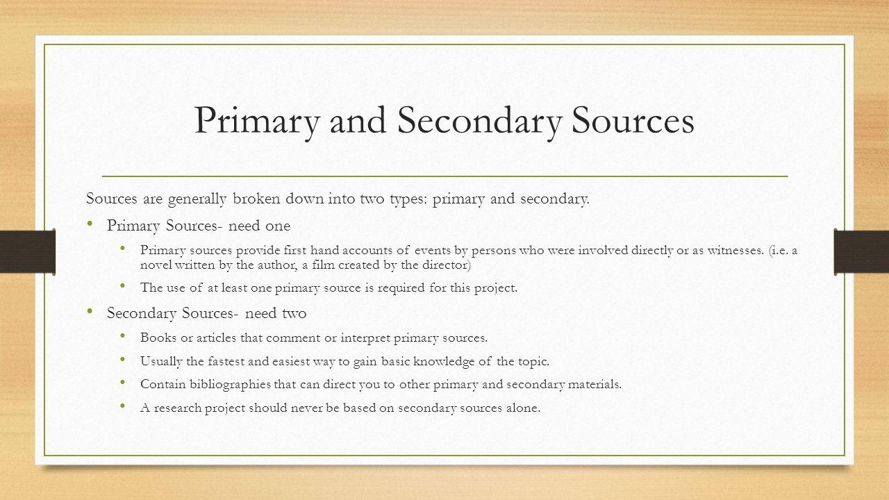 conclusion sentence for essay format