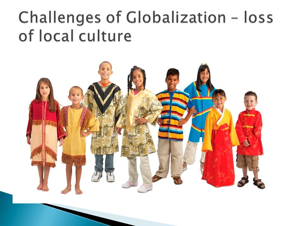 benefits and challenges of globalization in malaysia Full-text paper (pdf): challenges of regional development in malaysia in the globalization context.