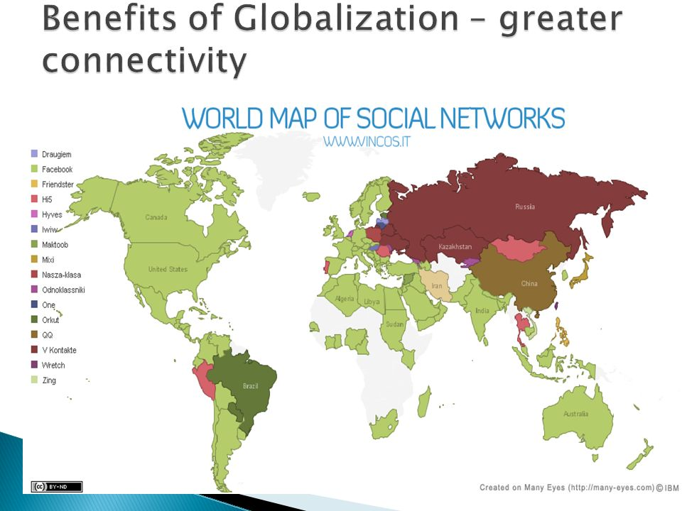 benefits of cultural globalization The role of technology in globalisation  the process of globalisation the role of technology in globalisation economic and cultural factors in.
