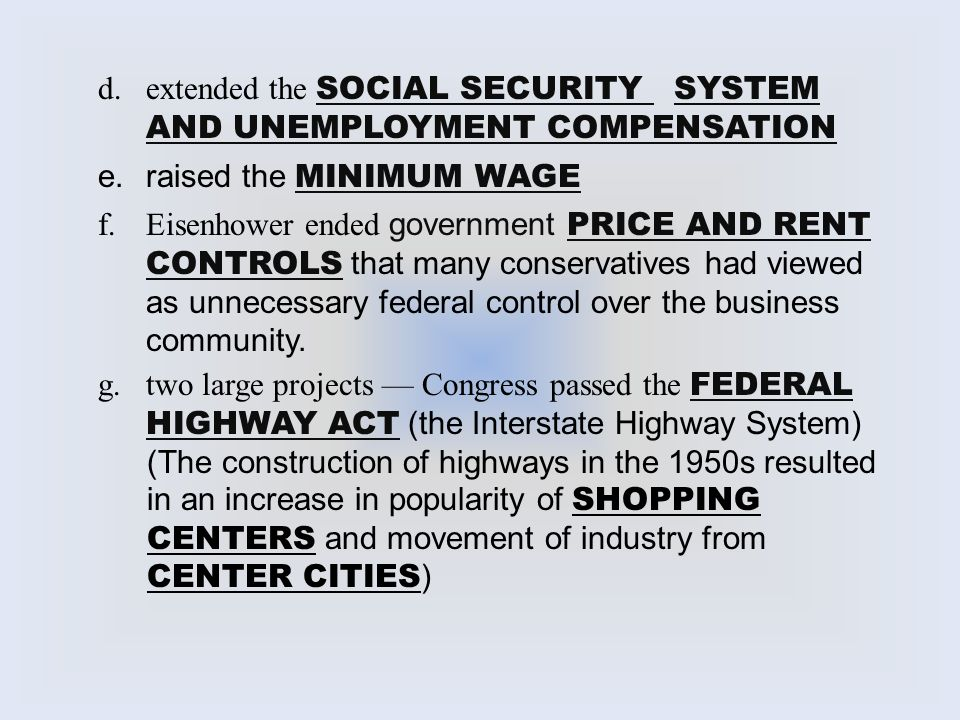 the social security system A listing of social security online services that users can sign in or up for.