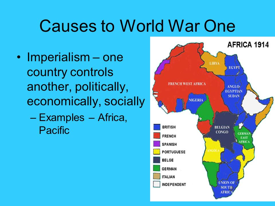 conflict in horn of africa causes and solutions history essay The horn of africa is a peninsula in east africa that juts into the guardafui  channel, lying along  the sultanate was founded in the late 13th century in  northern somalia by a group of  along the eastern seaboard, where the effects  of a cold offshore current can be felt  jump up ^ languages – summary by  country.