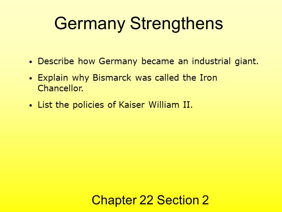 to what extent was germany to The extent to which the weimar republic recovered after 1923 in the period after 1923, under gustav stresemann, germany was able to stand back on its feet.