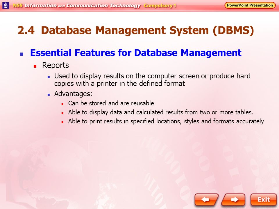 2 1 Data Input And Sources Of Error Ppt Download