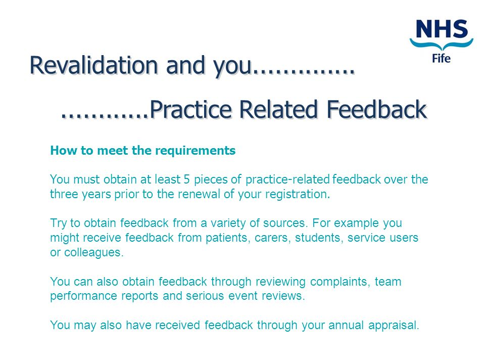 teachers practices for written feedback in nursing The role of assessment in instruction enter nursing practice nursing education is facing a particular dilemma with the assessment competency of faculty in 1980, fitzpatrick and heller identified that the number of nurse educators.