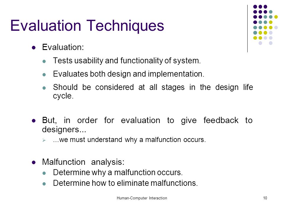 information gathering techniques The interview is the primary technique for information gathering during the systems analysis phases of a development project it is a skill which must be mastered by every analyst the interviewing skills of the analyst determine what information is gathered, and the quality and depth of that .