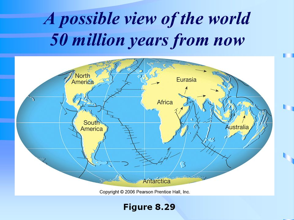 the world 50 years from now The answer must consider the history of global living conditions – a history of everyone i poverty to see where we are coming from we must go far back in time 30 or even 50 years are not enough.