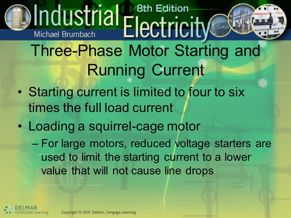 Chapter 19 Ac Motors Ppt Video Online Download