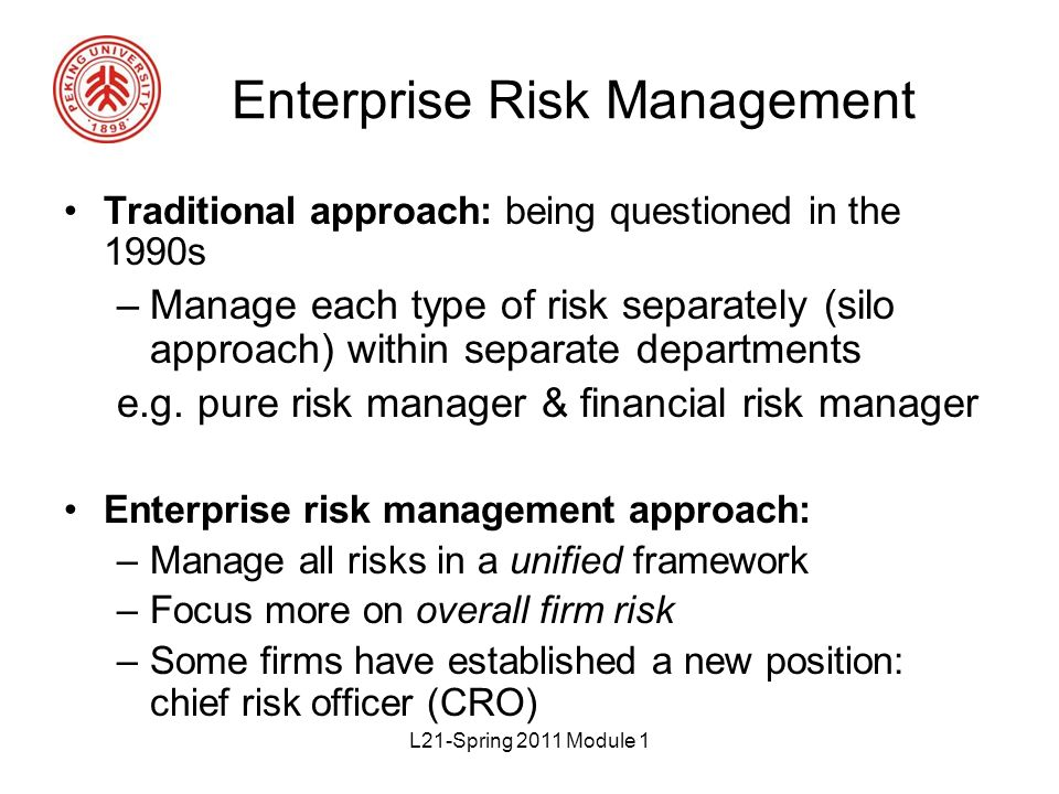 risk management case studies Read articles about risk management- hbs working knowledge: the latest  business management research and ideas from hbs faculty.