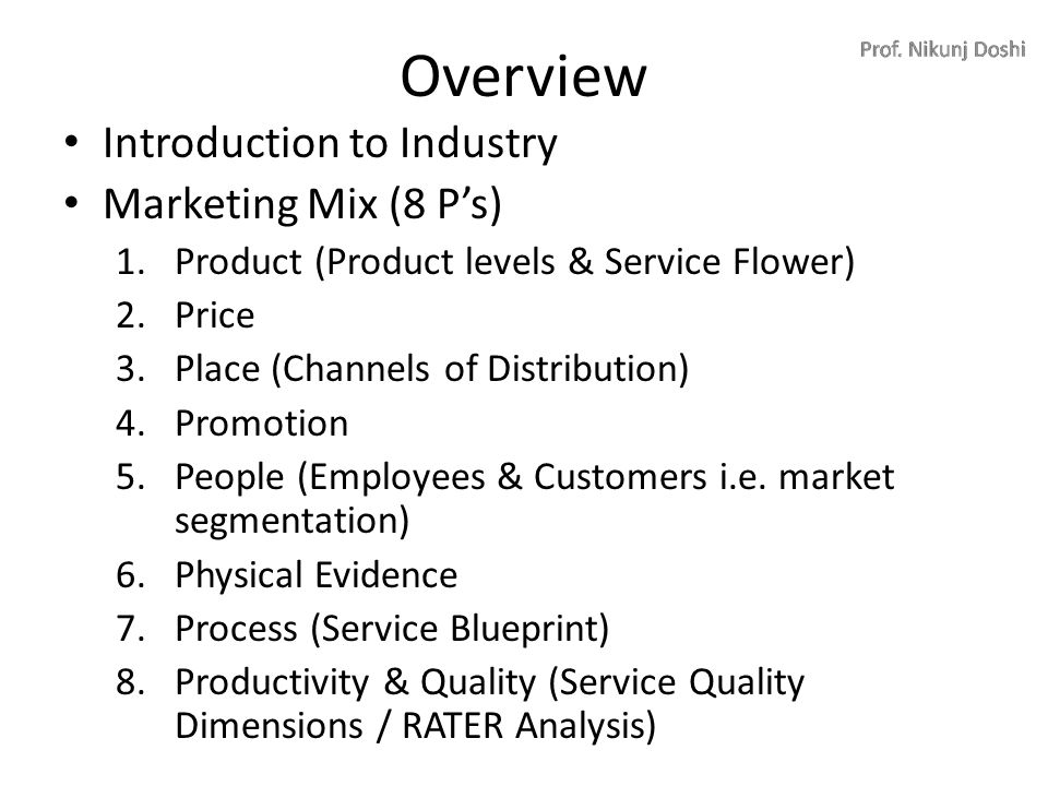 Hotel hospitality marketing ppt video online download overview introduction to industry marketing mix 8 ps malvernweather Gallery