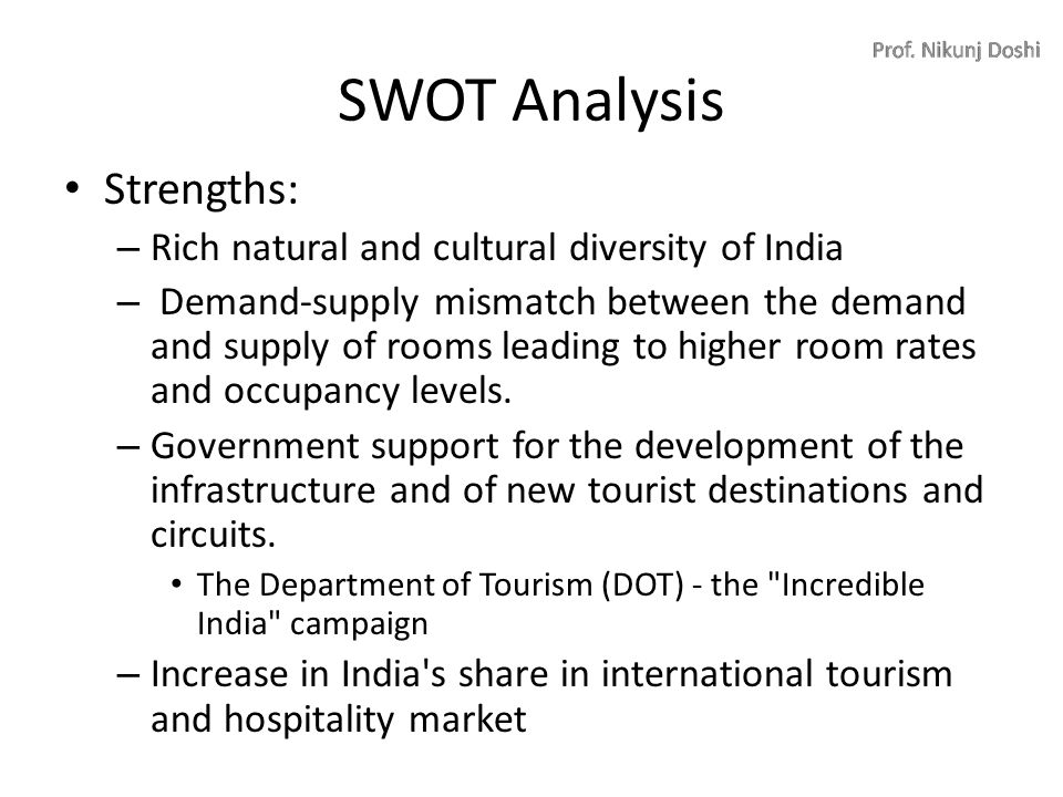 dubai tourism swot analysis Swot analysis of malaysia's branding as an islamic hub figure 5: swot   tourism experts are expecting the number of muslim visitors to increase and  reach  dubai is considered as the islamic capital of the world the.