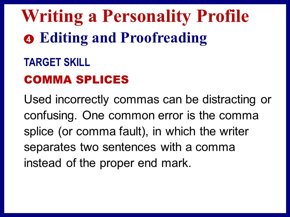 essay about personality profile Free essay: personality profile mgt/360 personality profile in modern business, it is important to have a mindset of sustainability and environmentally.