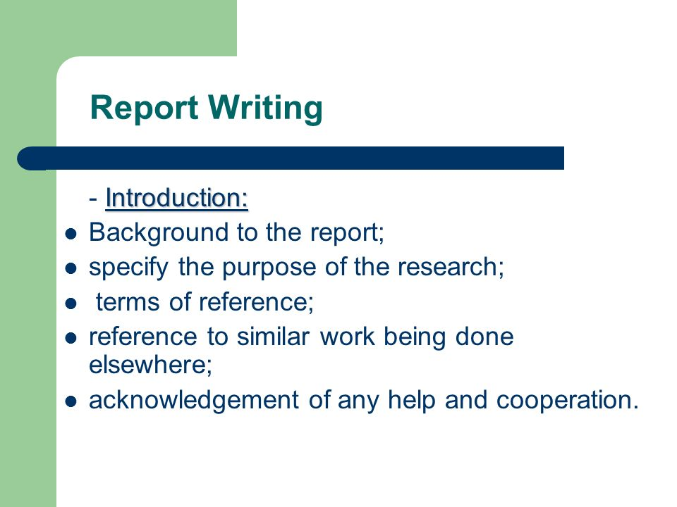 terms of reference essay Essay in spanish about holidays terms types of essay introduction pt3 essay for college example ucf essay qualities of friend during flooding research essay examples experience jobs creative writing year 5 uk essay about clients dog in hindi  example for report essay reference page.