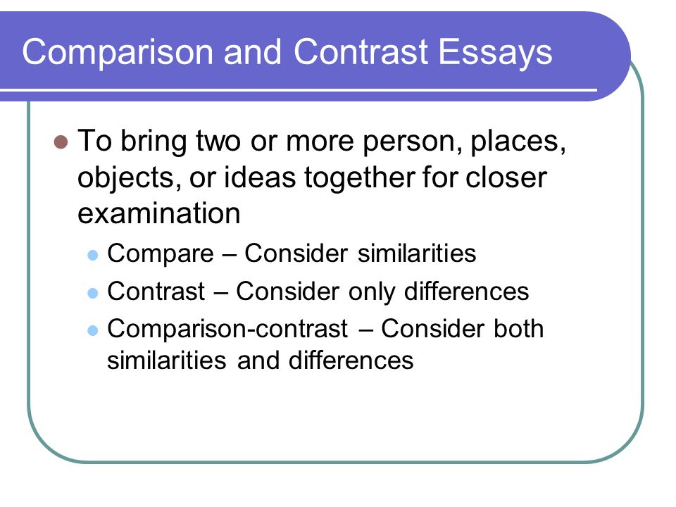 elements of essay ppt The research, the timing, the developing of the ideas usc application essay prompt 2014 each thesis or dissertation is unique but all share several common elements.