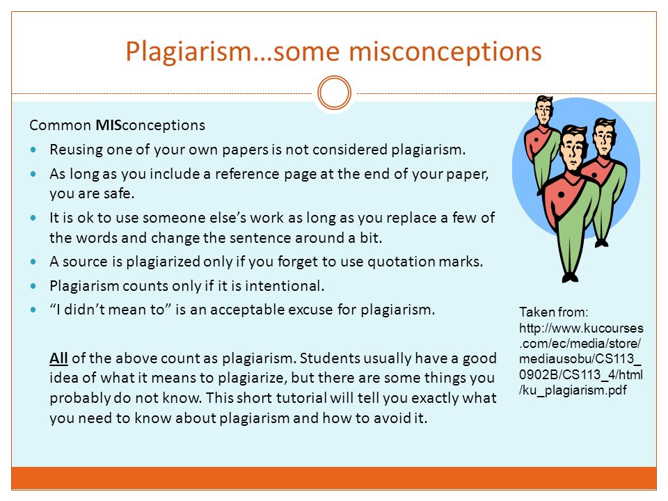 plagiarizing yourself dissertation Avoiding plagiarism 'don't cheat yourself' is an online interactive resource designed to help you to understand dissertations numerical data.