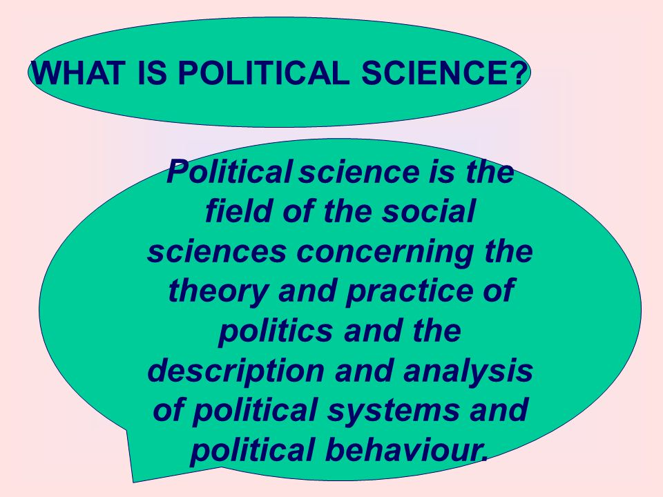 """describe and analyze the social political Previous studies have shown that from the perspective of political institutions, there is an emerging need to continuously collect, monitor, analyze, summarize, and visualize politically relevant information from social media these activities, which are subsumed under """"social media analytics,"""" are considered."""