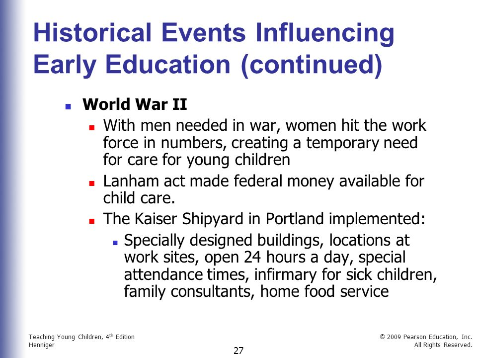 historical events in nursing education Interactive timeline - history of nursing.
